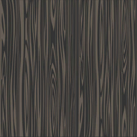 Black wooden texture Stock Vector - 14920806
