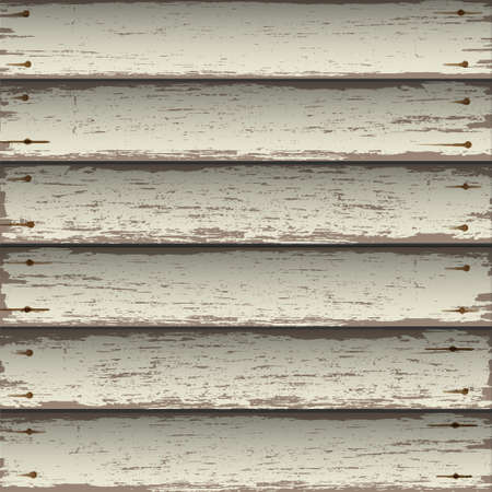 old wooden door: Old wooden texture   background