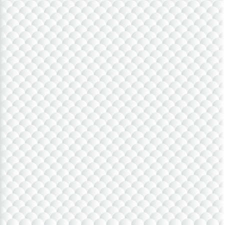endless repeat structure: White background of textured structure  Vector eps10