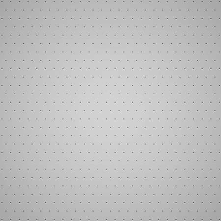Vector white vinyl textured background Stock Vector - 16470058