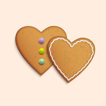 Symbol of Valentine Stock Vector - 17338511
