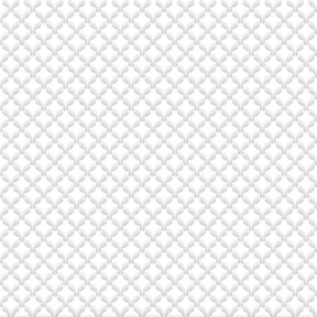 White textured structure background. Stock Vector - 17911963