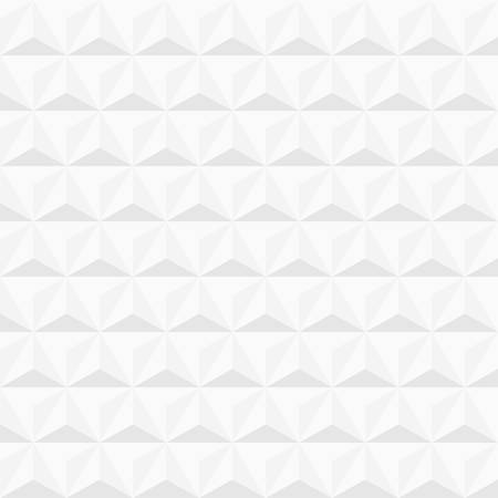 ピラミッドから白い背景  イラスト・ベクター素材