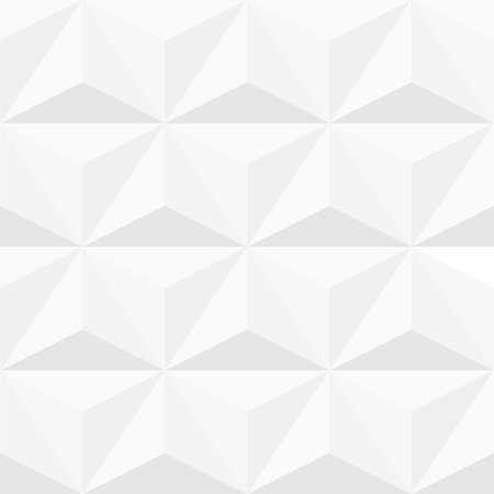 structured: Blanco estructurada Vector de fondo sin patr�n
