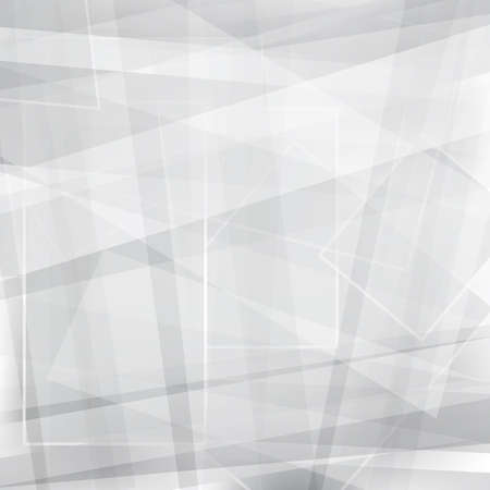 grey abstract background for design Stock Vector - 20987988
