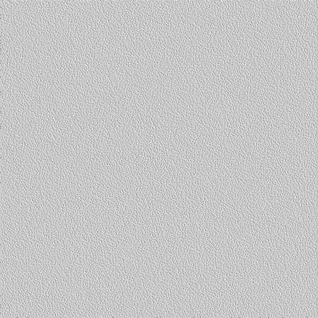 haltbarkeit: Vector gepunktete Textur Hintergrund Illustration