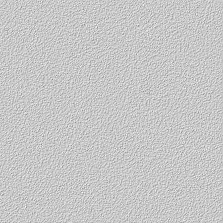 plastic texture: Textured vector background