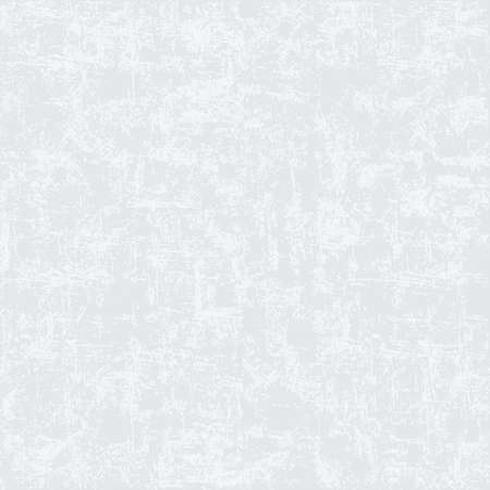 Grey wall texture. Vector EPS10 Vectores