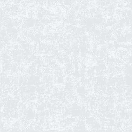 craquelure: Gris texture du mur. Vecteur EPS10 Illustration