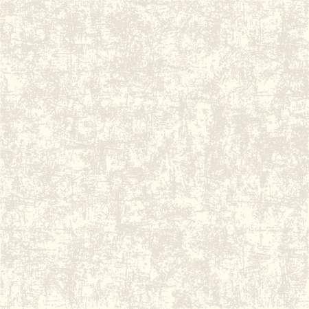 craquelure: Texture blanche de mur. Vecteur EPS10