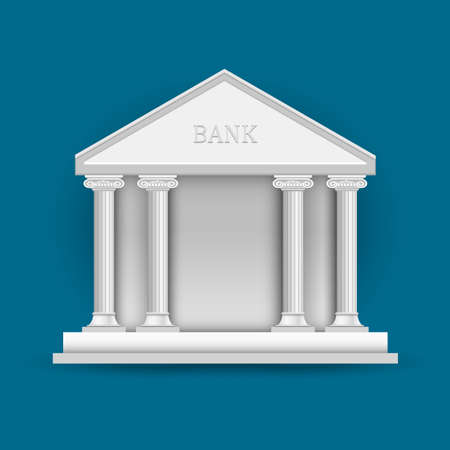 credit crisis: Bank.
