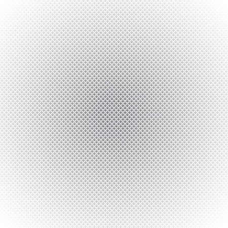 metal lattice: Abstract Grey lattice background.