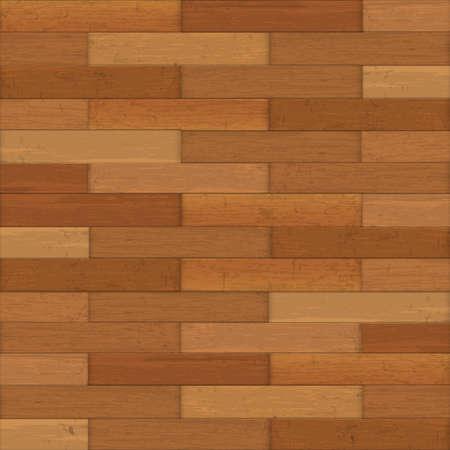 variation: Wooden background - variation 1.