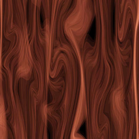 muddle: Abstract background stylized wooden texture. Vector   Illustration