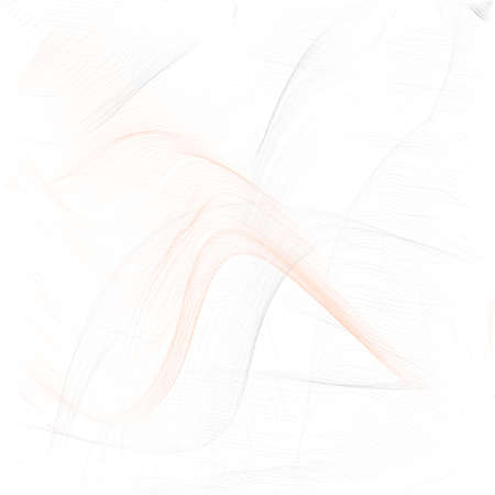 jumble: Tangled abstract background for design.Vector eps10