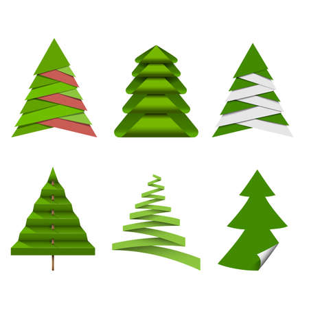 christmas tree paper template april onthemarch co