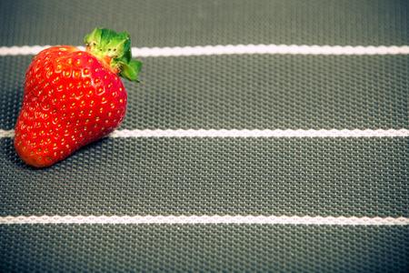 strawberries Фото со стока - 29919373
