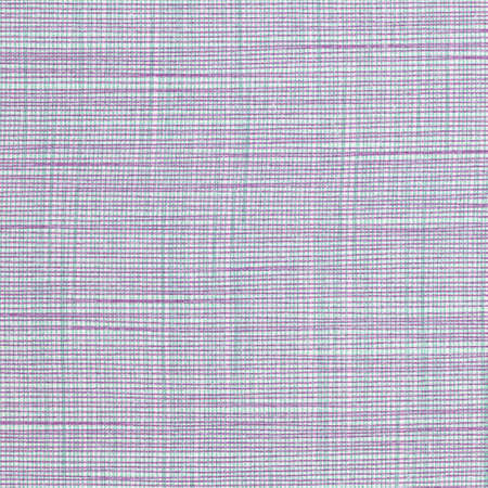 spattered: Purple linen texture as background