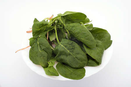 Spinach Imagens
