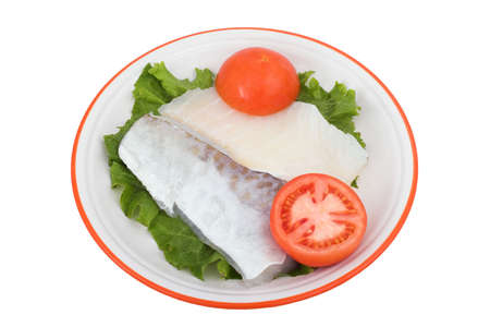 codfish: Codfish Stock Photo