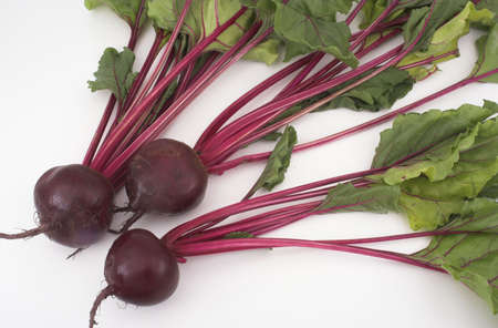 beetroot Stock Photo