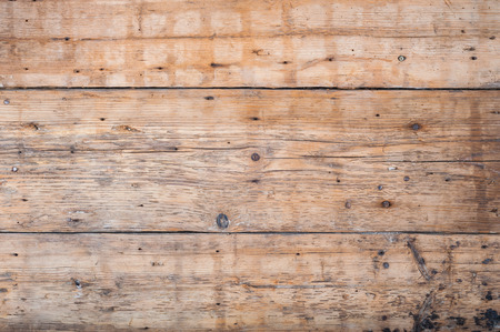 wood textures: blank wood textures , wood textures , wooden background Stock Photo