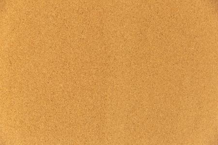 Empty cork board background. Stock Photo