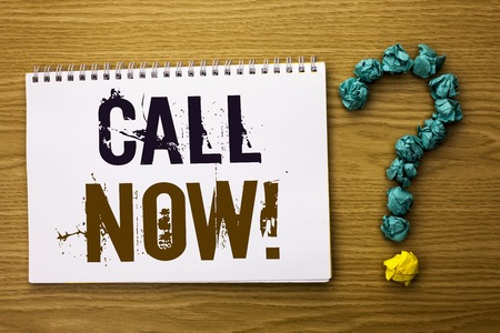 Christian hotline chat