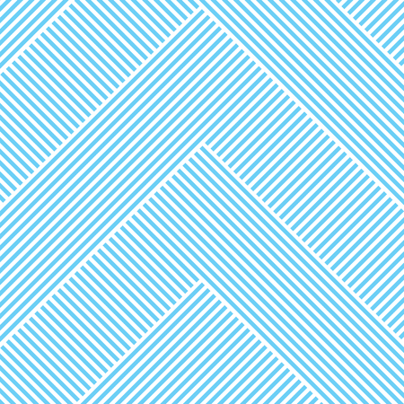 Business Empty template for Layout for invitation greeting card promotion poster voucher. Diagonal Stripes Line Forming Geometric Shape for Art Posters Wallpaper