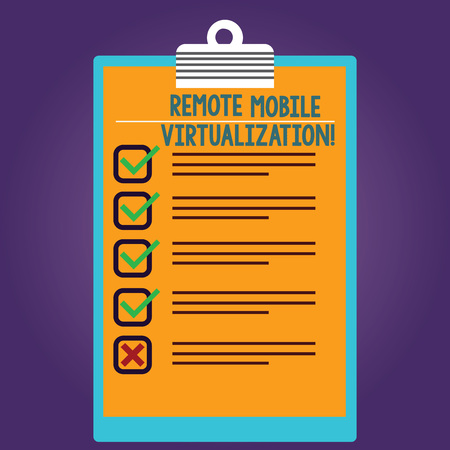 Remote Control Remotely Stock Photos And Images - 123RF