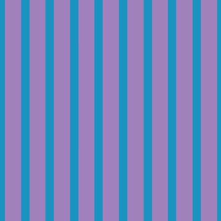 Seamless Vertical Stripes Pattern in Blue and Violet Alternate Color Strip Business concept Empty template copy space isolated Posters coupons promotional material Иллюстрация