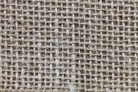 Design business concept Empty copy space modern abstract background. Closeup Woven Abaca Fiber Raw Material Natural Hemp for Background