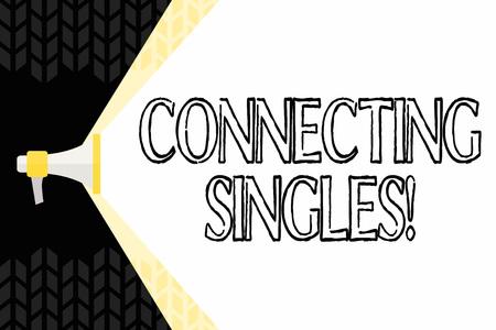 Dating Cupido gratis dating plugin WordPress
