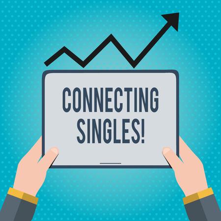 Cupido online dating site