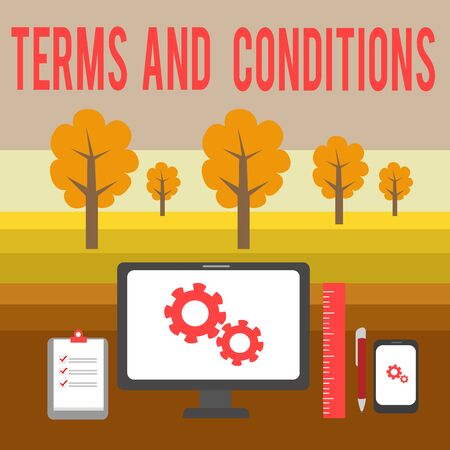 read these terms and conditions carefully