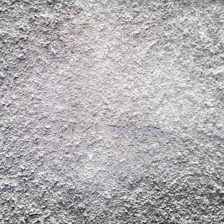 stone wall cement floor. background, surface texture concept Stock Photo