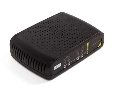 end user: Passive Optical network, ONT end user optical network terminal