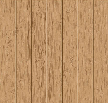 planks: vector texture of the painted wooden planks