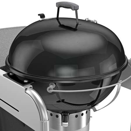 zoomed: Barbecue charcoal, zoomed view. 3D graphic object on white background Stock Photo