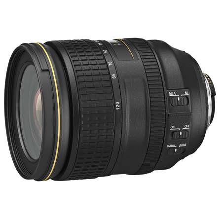 regulators: Black professional optical lens with regulators for digital camera. 3D graphic