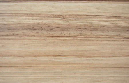 New wooden texture