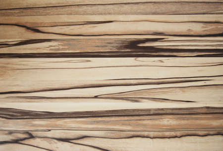 New wooden texture