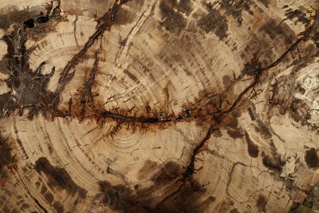 background, textura, minerals