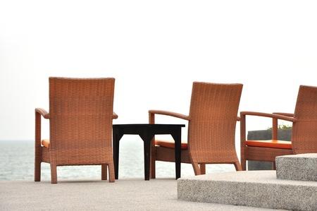 3-fotelben a tenger
