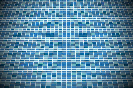 blue-tile-vignette