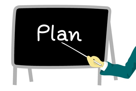 blackboard-plan