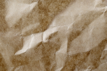 background of brown recycled paper1
