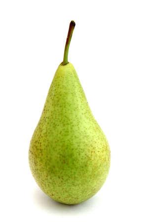 sappy: Pear Stock Photo