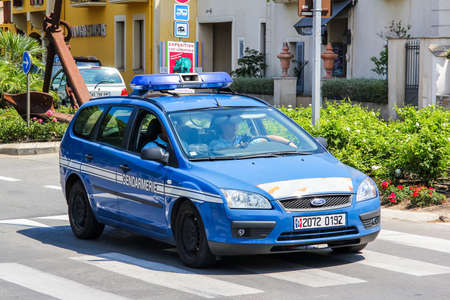 St Tropez Augsburg german ford stock photos royalty free german ford images