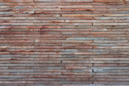 Artificial Decking Wall or Floor Background photo